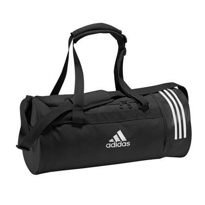 Adidas Convertible 3 Stripes2