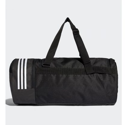 Adidas Convertible 3 Stripes3