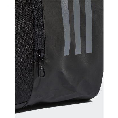 Adidas Convertible 3 Stripes7