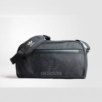fcd3beecff73 Túi tập Gym Adidas Originals Duffel Small Bag mã TA114