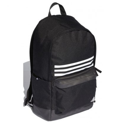 Adidas DT26163