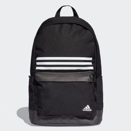 Adidas DT26165