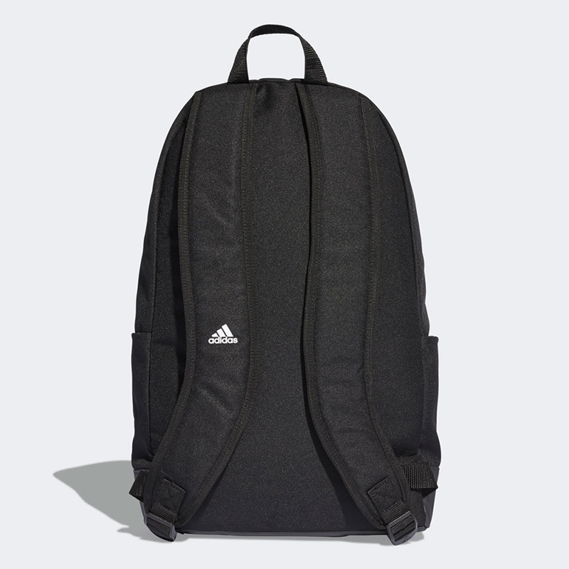 Adidas DT261653