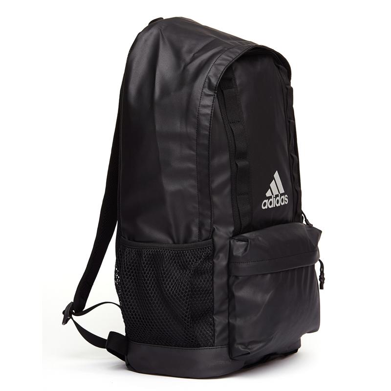 Adidas Gosha Rubchinskiy12