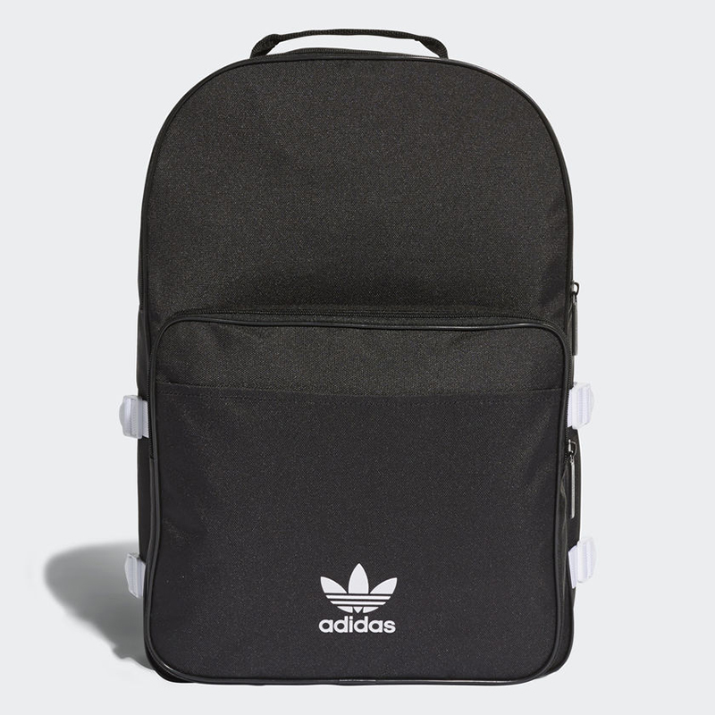 Balo Adidas Essential Backpack