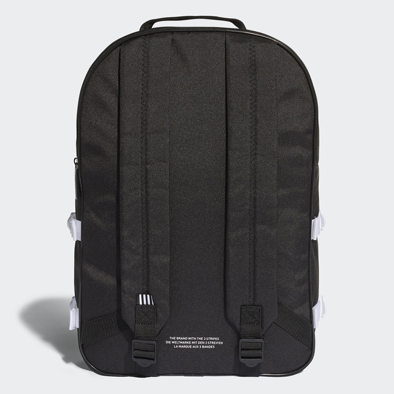 Balo Adidas Essential Backpack1