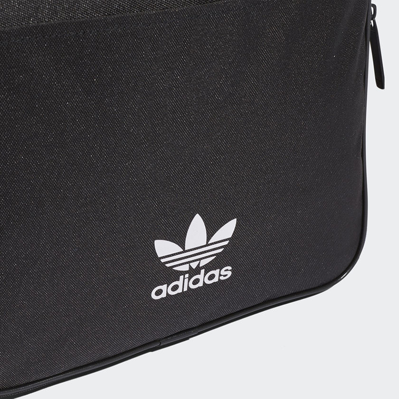 Balo Adidas Essential Backpack2