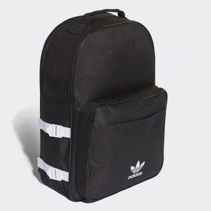 Balo Adidas Essential Backpack3