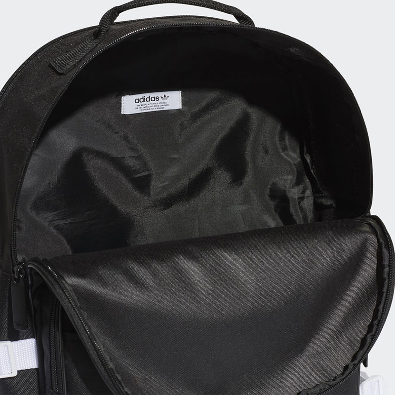 Balo Adidas Essential Backpack4