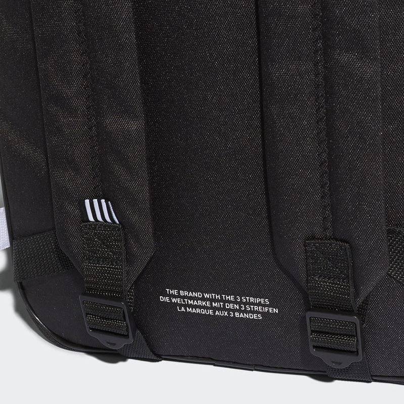 Balo Adidas Essential Backpack5