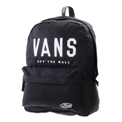 Vans Sporty Realm6