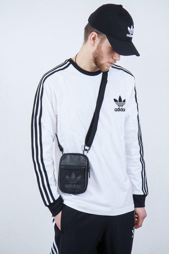 adidas originals festival bag sport 590x885c 1
