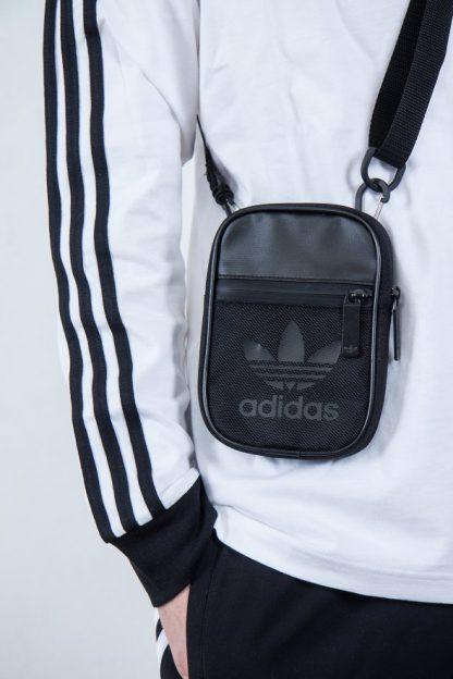 adidas originals festival bag sport 590x885c