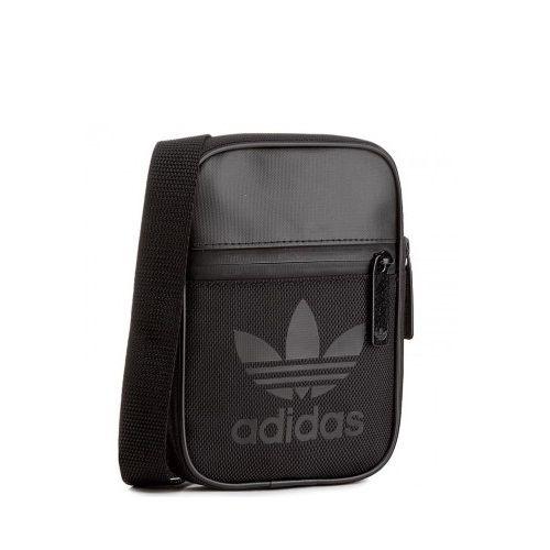 adidas originals festival sport s black 2 1024