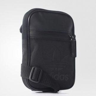 b7b4d902479e Túi adidas mini Originals Sport Flight Bag BK6742 mã TA123