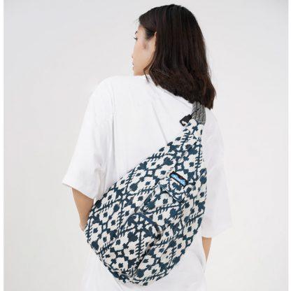 kavu rope bag black backpack34