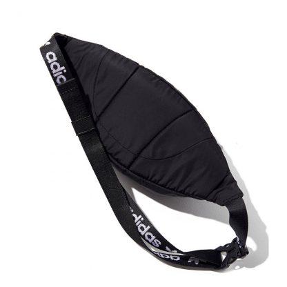 Adidas NATIONAL WAIST PACK2