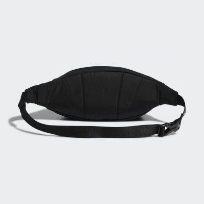 Adidas NATIONAL WAIST PACK3