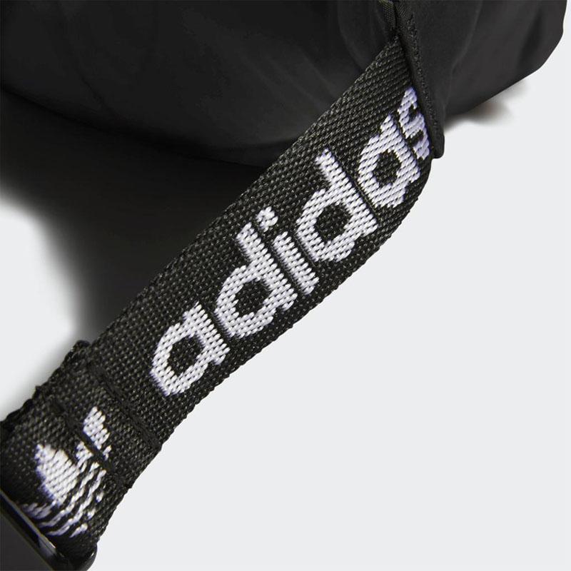 Adidas NATIONAL WAIST PACK4