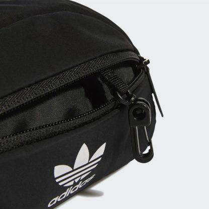 Adidas NATIONAL WAIST PACK5