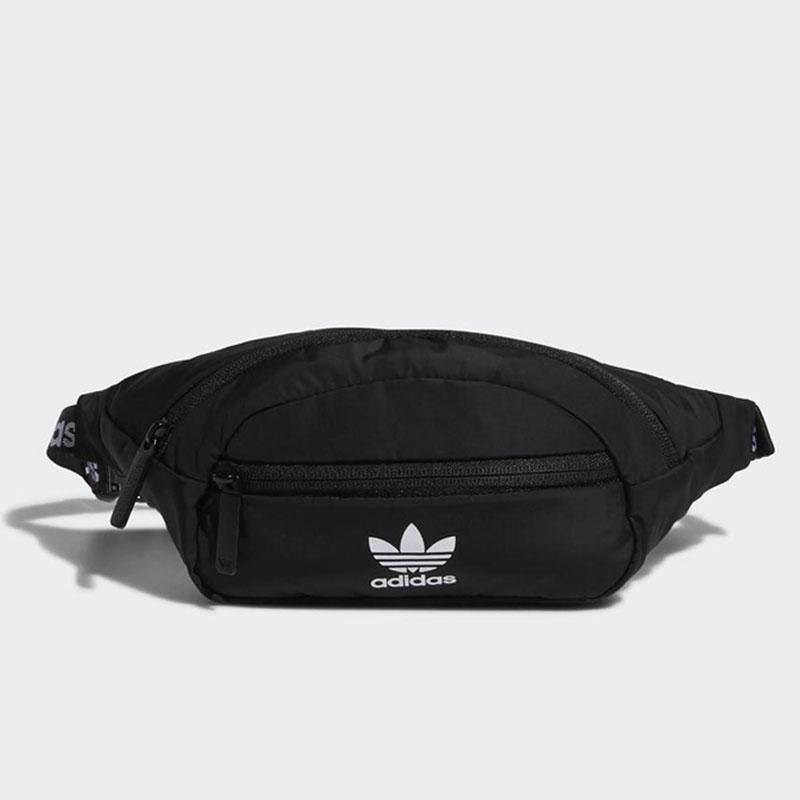 Adidas NATIONAL WAIST PACK6