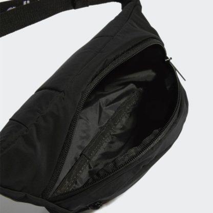 Adidas NATIONAL WAIST PACK7