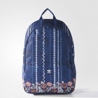 Adidas Originals Cirandeira Essentials1