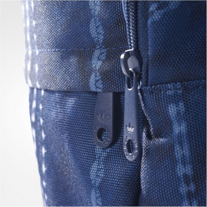 Adidas Originals Cirandeira Essentials11