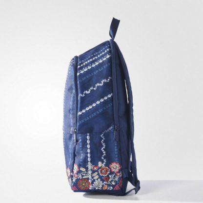 Adidas Originals Cirandeira Essentials5