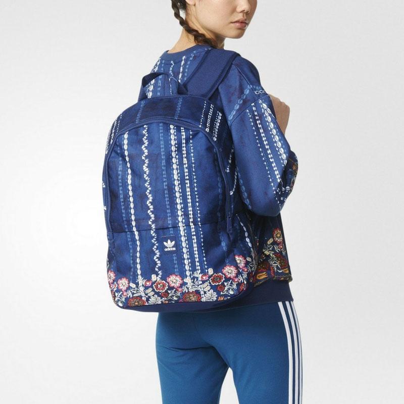 Adidas Originals Cirandeira Essentials6