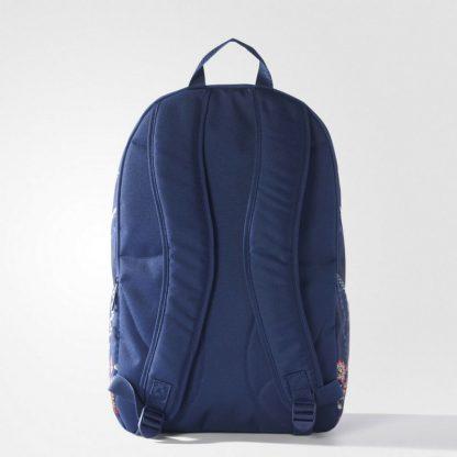 Adidas Originals Cirandeira Essentials8