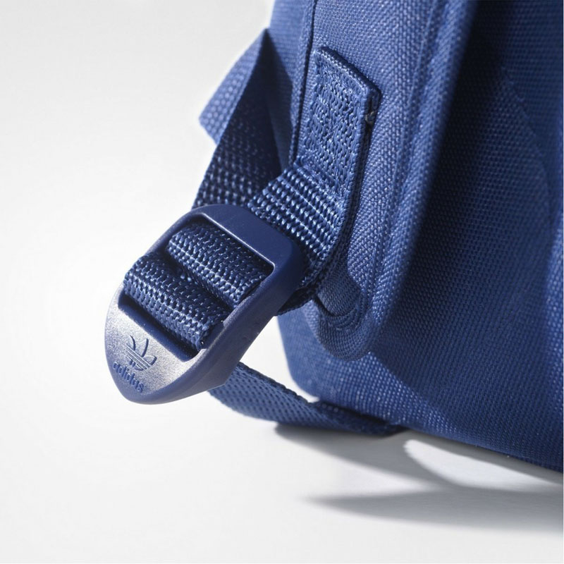 Adidas Originals Cirandeira Essentials9