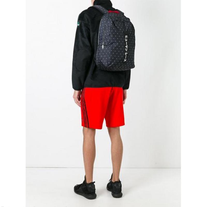 Adidas Originals Pharrell Williams1