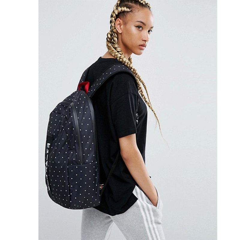 Adidas Originals Pharrell Williams2