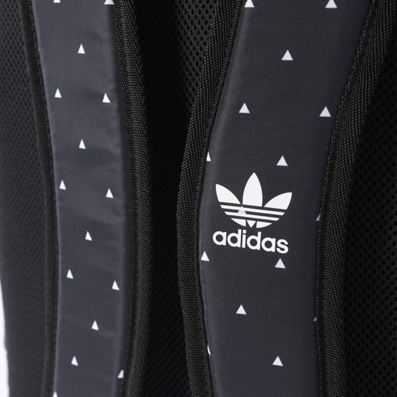 Adidas Originals Pharrell Williams8