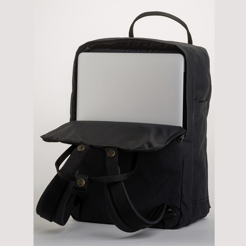 Kanken Classic Laptop 151
