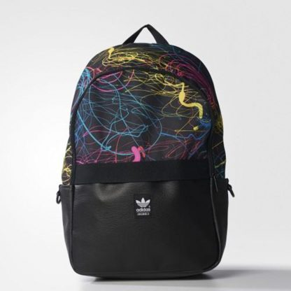 Adidas Multicolor AO3423