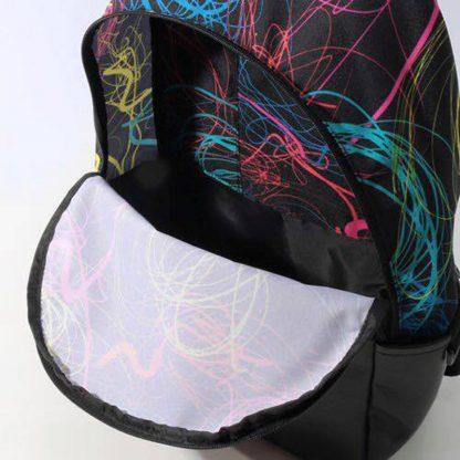 Adidas Multicolor AO34231