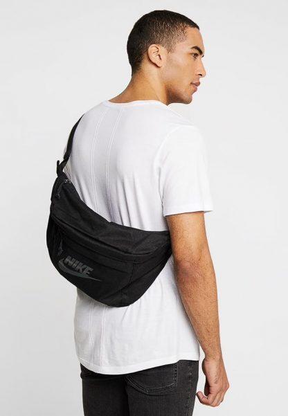 Nike Hip Pack BA5751 01013