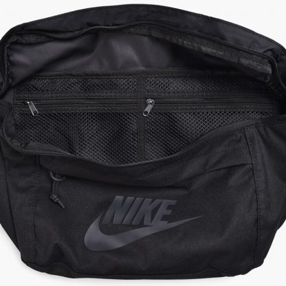 Nike Hip Pack BA5751 0103
