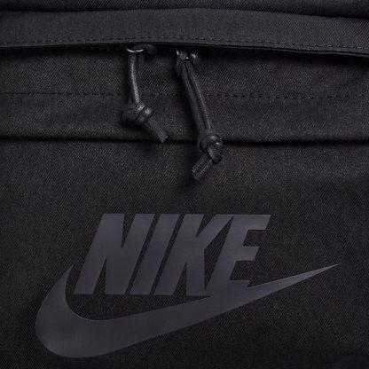 Nike Hip Pack BA5751 0104