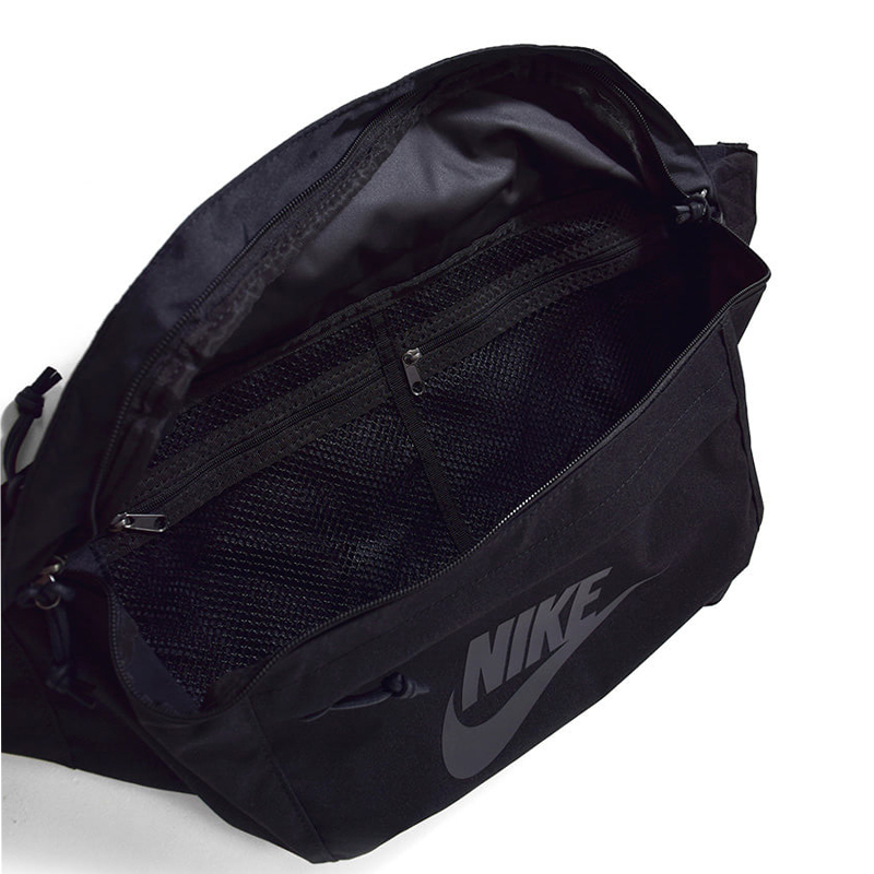 Nike Hip Pack BA5751 0106