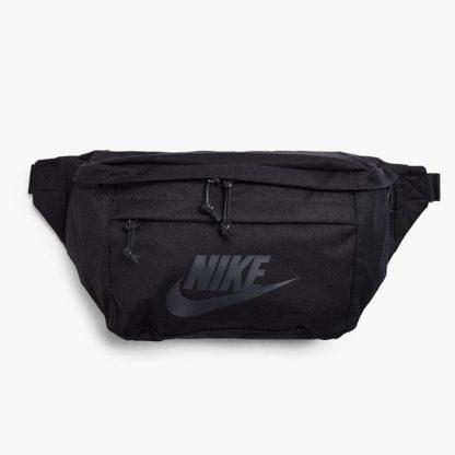 Nike Hip Pack BA5751 0108