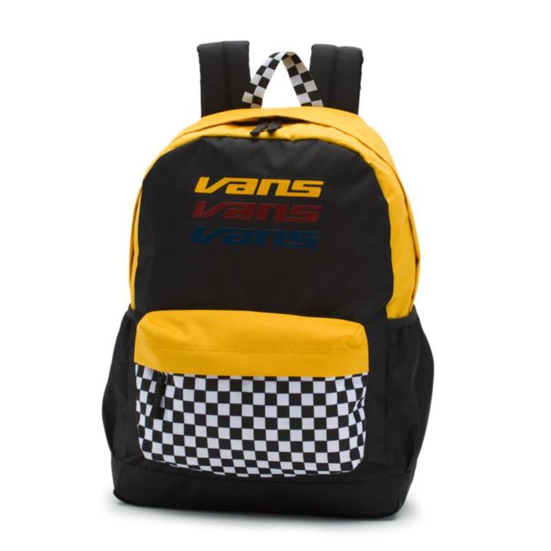 Vans Sporty Realm Plus1