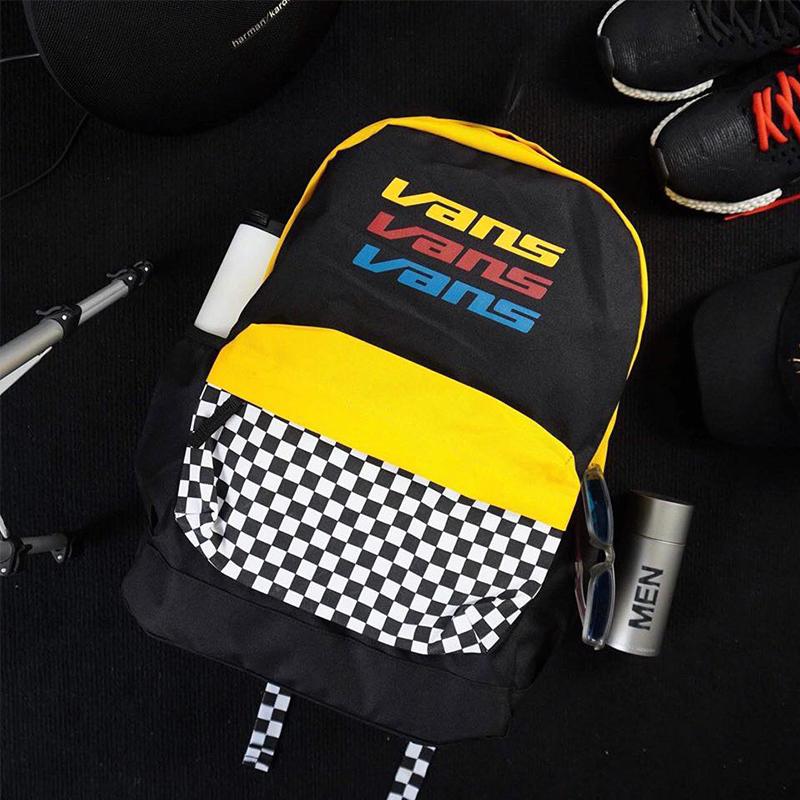 Vans Sporty Realm Plus1367