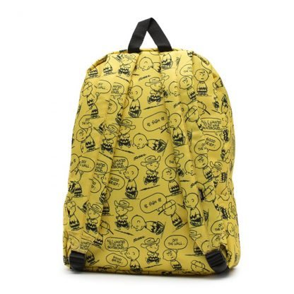 VANS X PEANUTS OLD SKOOL BACKPACK 02 1