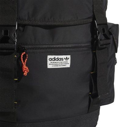 Adidas Originals Urban Utility5