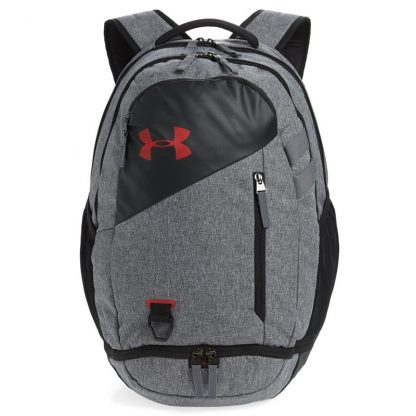 Under Armour UA Hustle
