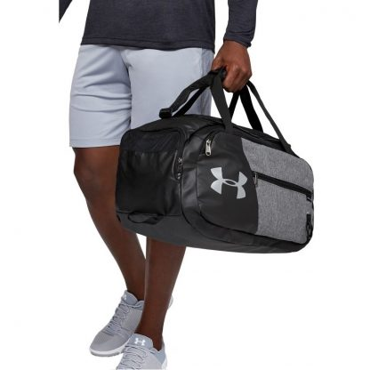 Under Armour UA Undeniable 4.01
