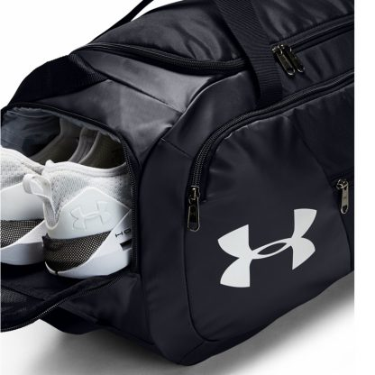 Under Armour UA Undeniable 4.02